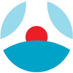 《神奈川県長井港》相模湾でクロダイをねらう!有限会社八造丸水産 長井かかり釣りセンター